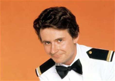 is gopher from love boat on general hospital check out 10 other sci fi actors who turned politician