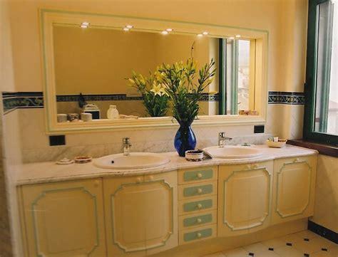 arredamento bagno verona mobili arredo bagno verona mobilia la tua casa