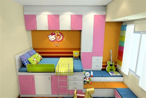 como decorar una habitacion de matrimonio juvenil ideas para dise 241 ar la decoraci 243 n de una habitaci 243 n juvenil