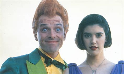 drop dead guardian rik mayall lawson pays tribute to a dangerously