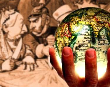 H Y Gnd0 9 By Doss am 233 rica en la din 225 mica de la guerra global jorge