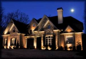 outdoor soffit lighting outdoor soffit lighting ideas outdoor wiring diagram