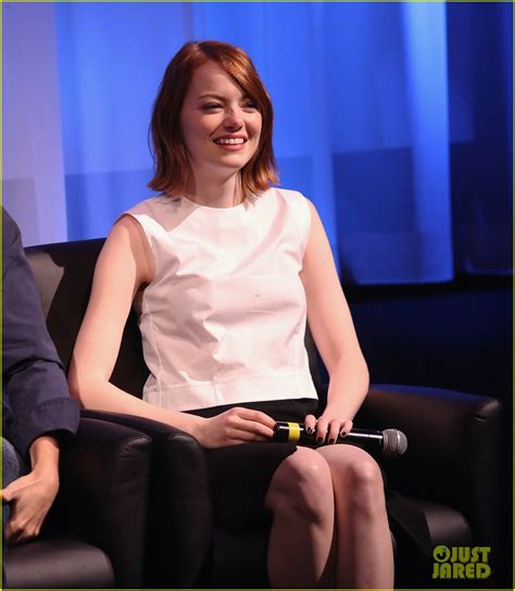 emma stone just jared emma stone proves to jimmy fallon that she s awful at