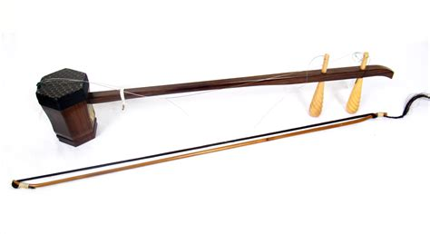 chinese film violin image gallery erhu instrument