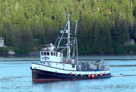 commercial fishing boat names 1000 ideas about fishing boat names on pinterest best