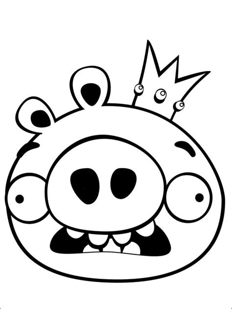 dibujos infantiles org chancho facil de dibujar imagui