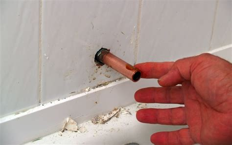 how to remove bathtub spout with no screw how to replace a tub spout bob vila