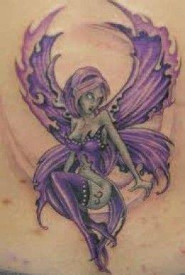 fairy tattoos fairy tattoo designs and fairy tattoo