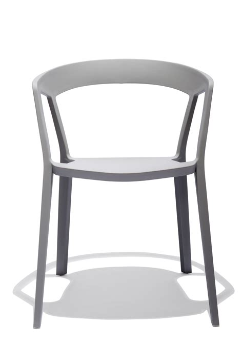 modern outdoor ideas ikea white plastic chair furniture bedroom poang design patio aluminum
