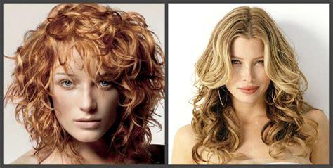 moda corte de pelo pelo rizado peinados de moda highereducationcourses