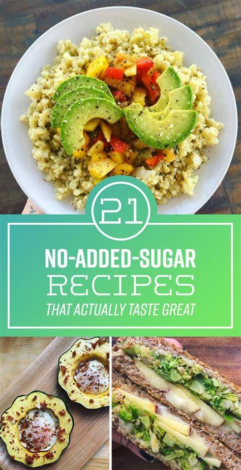 Free Detox Near 24077 by Best 25 21 Day Sugar Detox Ideas On Carnitas