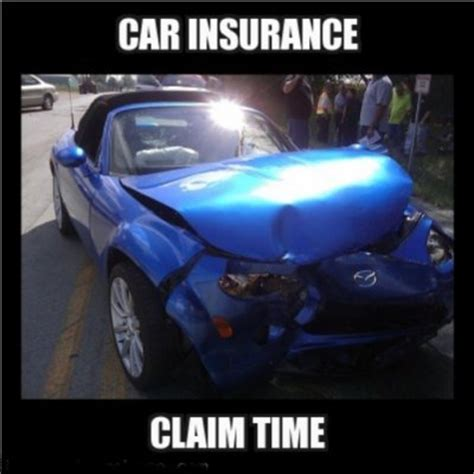 Direct Line Car Insurance Reviews
