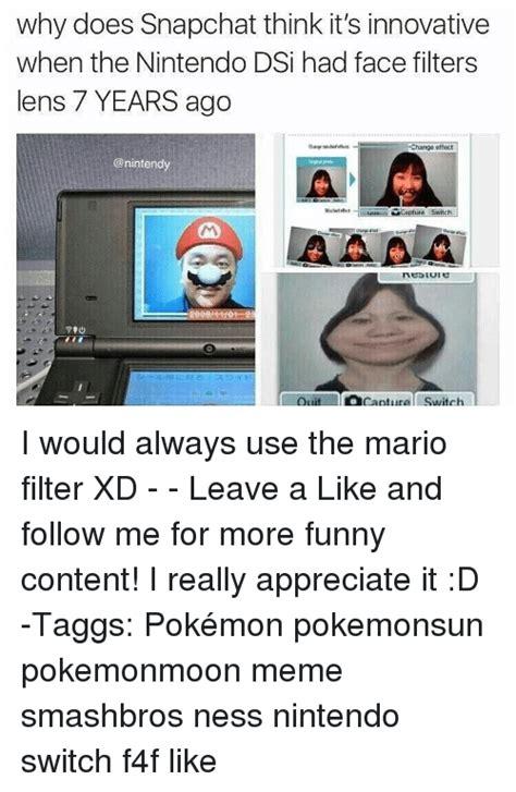 search snapchat memes  sizzle