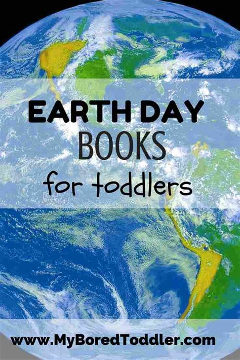 under earth activity book earth day books for toddlers earth day day book and environmentalist