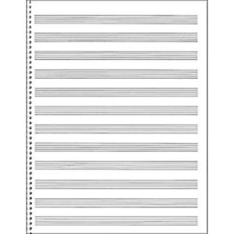 manuscript template for apple pages music sales blank staff paper tablature music arts