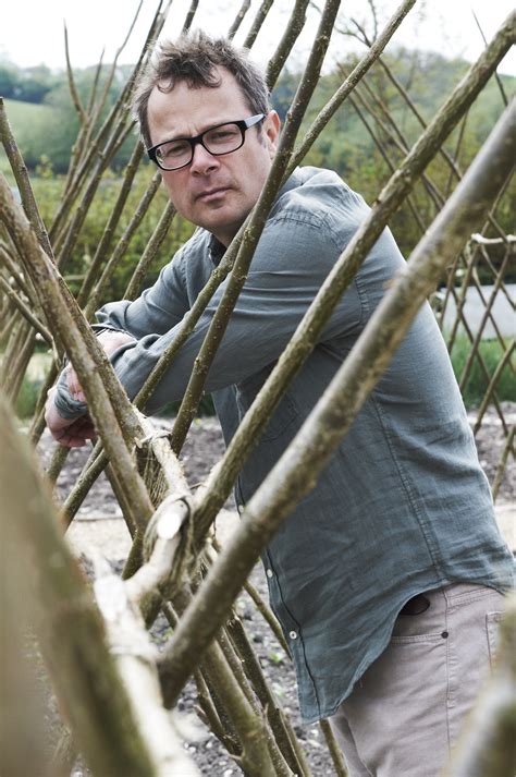 hugh fearnley whittingstall plymouth river cottage announce the opening date of its new canteen