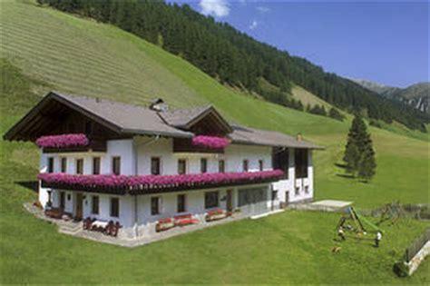 Caminata Val Di Vizze by Boarhof Pfitsch Agriturismo In Alto Adige Eisacktal
