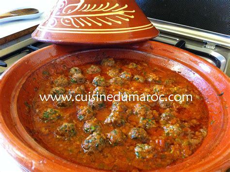 recettes de cuisine marocaine avec photos tajine ou tagine طاجين recette de tajine tajine poulet