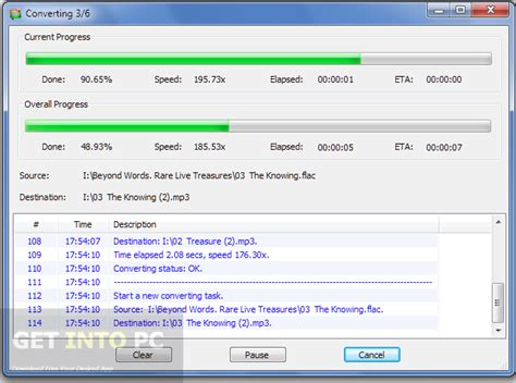 mp3 to flac zamzar free online file conversion flac to mp3 converter free download