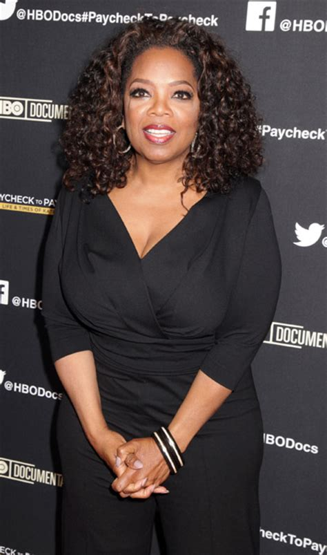 Oprah Winfrey Tops Forbes 100 by Beyonce Beats Oprah To The Crown For World S Most Powerful