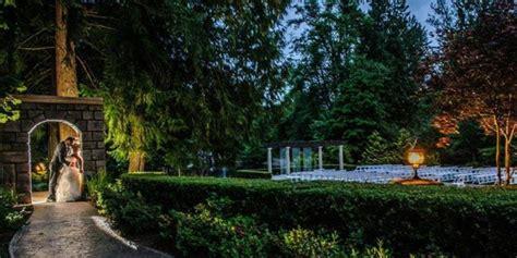 rock creek gardens weddings get prices for wedding