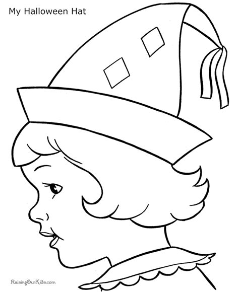 mcgruff coloring pages az coloring pages