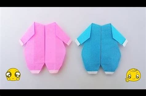 Origami For Babies - origami baby suite พ บกระดาษ ช ดเด กเล ก