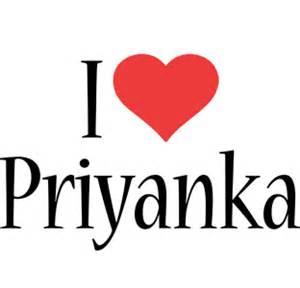name style design pics for gt priyanka name design