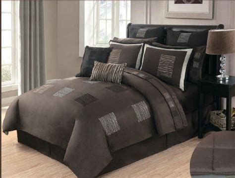 bed linen bali 55 best images about home kitchen comforters sets on