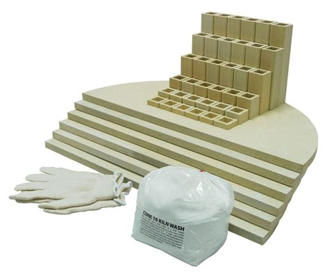 Furniture Kits by Furniture Kit For E28s 3 Easy 3 Quot Brick L L