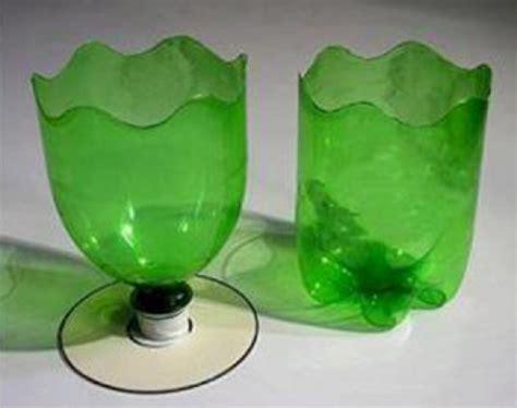 membuat lu hias dari botol kaca 30 cara mudah membuat kerajinan tangan dari barang bekas