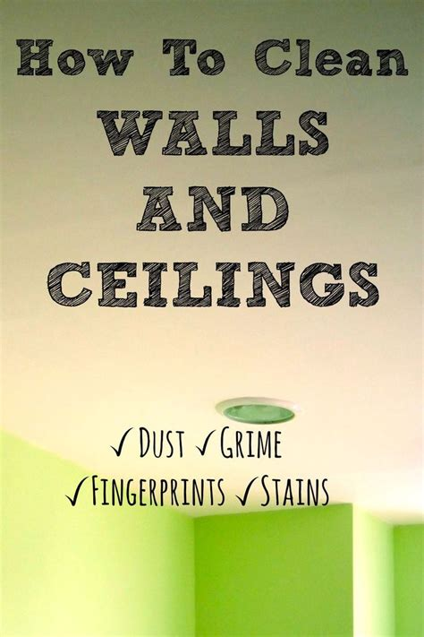 how to clean wall stains 25 unique stains ideas on pinterest remove wine stains