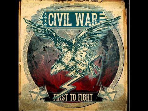 themes killer angels civil war the killer angels full album 2013 youtube