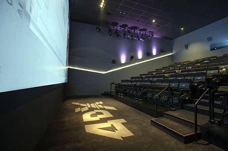 cinestar zagreb arena cinestar arena imax uvodi najnoviju lasersku tehnologiju u
