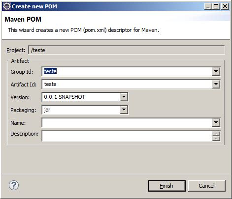 xml layout libgdx java how to add maven managed depenencies for a simple