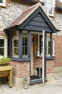 Front Door Porches Uk Porches Upvc Wooden Aluminium Porches Anglian Home