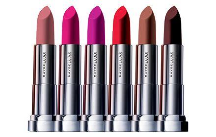 Harga Lipstik Purbasari True Matte harga jual lipstik ver 88 by knowing these tips not only