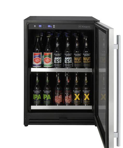 trash compactor beverage center beverage center nexus brewery 100 glass door beer