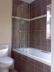 Mosaic Bathroom Wall » New Home Design