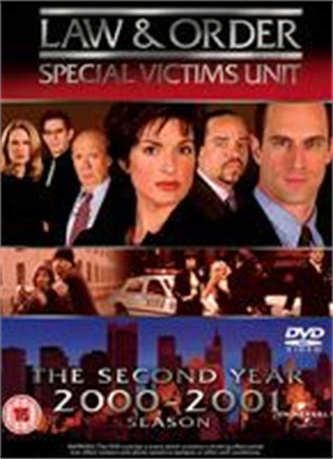 rent law  order special victims unit   tv series cinemaparadisocouk