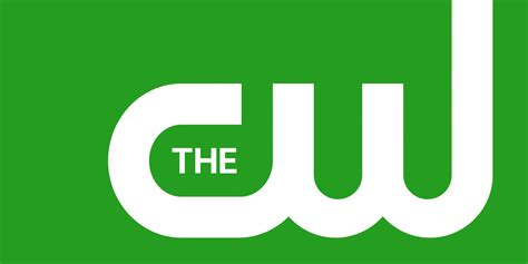 c w cw gives early renewals to arrow the vire diaries