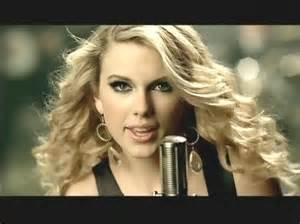 Taylor Swift Videos » Home Design 2017