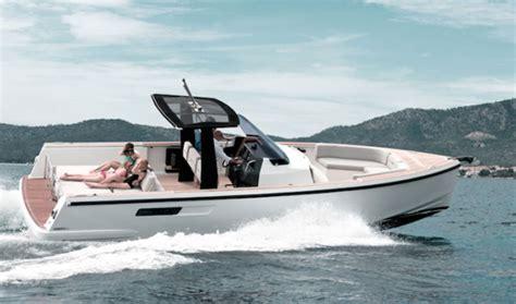 vikal boats dayboat or superyacht tender www yachtworld www