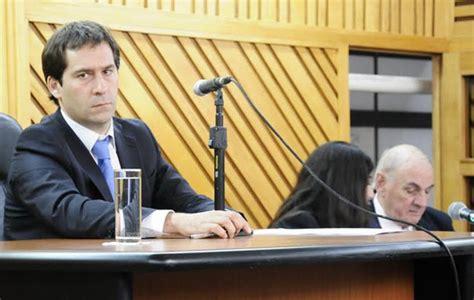 uatre nueva escala salarial para los trabajadores comodoro rivadavia el concejo aprob 243 la nueva escala