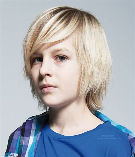10 fall hairstyles for boys babble the best cute boys haircuts and boys hairstyles for 2017