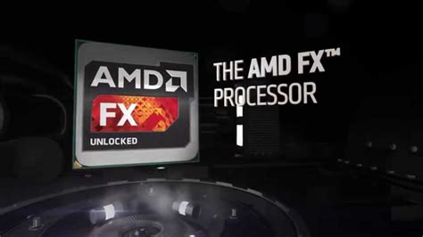 Amd Fx 8370 8 4 3ghz Max Wraith Cooler Limited amd fx 8370 box mit wraith cooler sockel am3 32nm