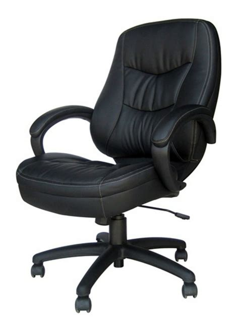 cheap ergonomic chair cheap office chairs and office chairs pros and cons