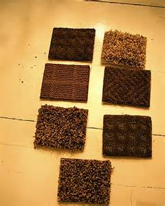 Basement Rug Best Carpet Flooring Basement Best Carpet For Basement