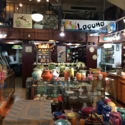home decor stores seattle laguna vintage pottery home decor pioneer square