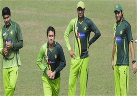 free online live cricket match pakistan vs bangladesh